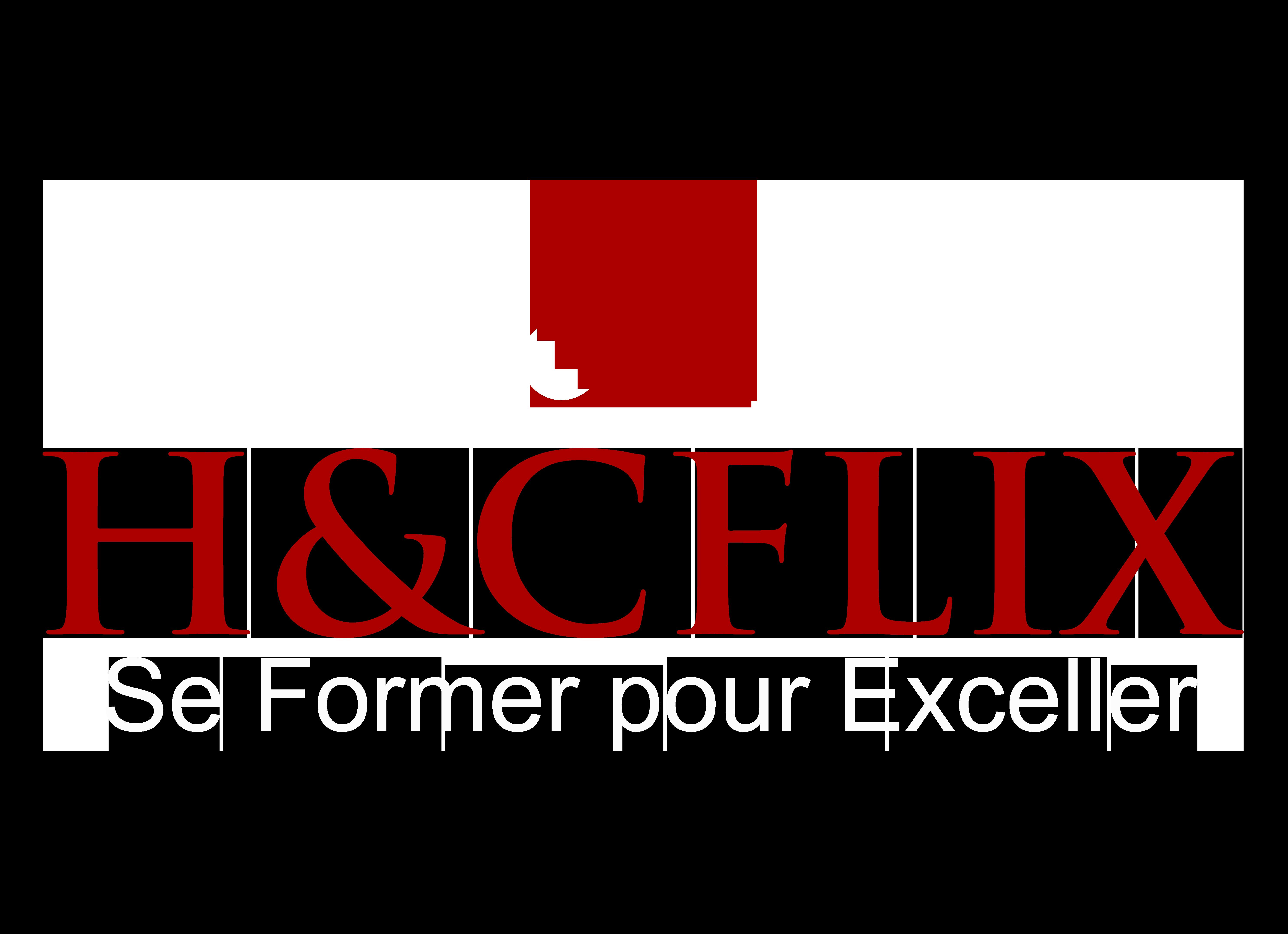 H&C DIGITAL